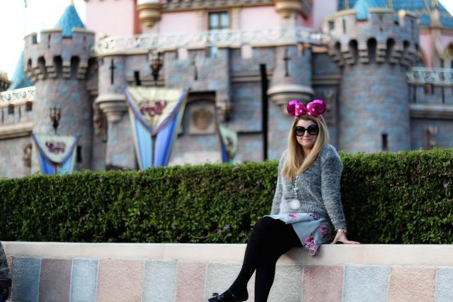 castle 4