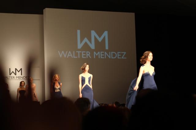 Walter Mendez
