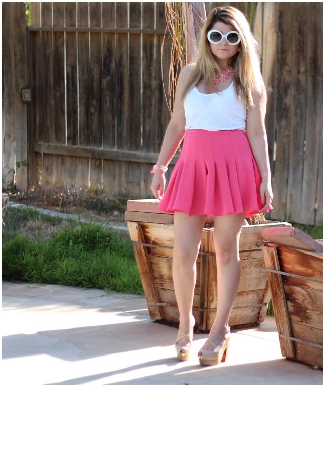pinkskirt1