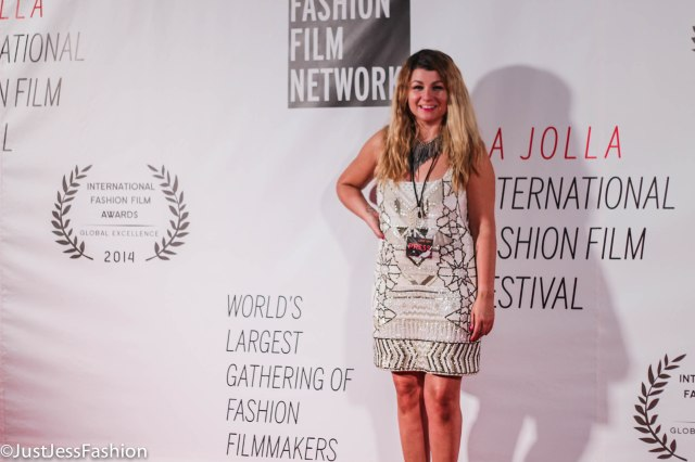 fashion film 2 (1 of 1)