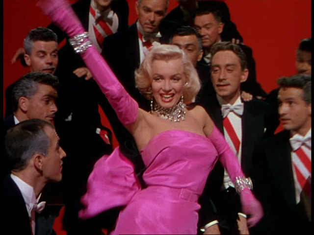 This legendary dress has inspired collections by legendary fashion houses such as Dior and have been replicated by fashionistas for decades ever since it's debut on Marilyn.
