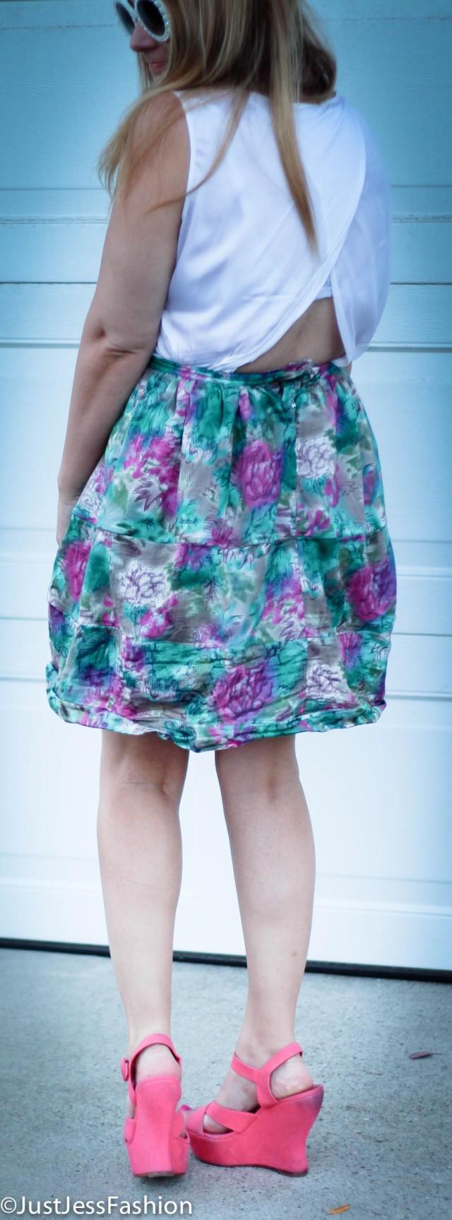 ejskirt3 (1 of 1)