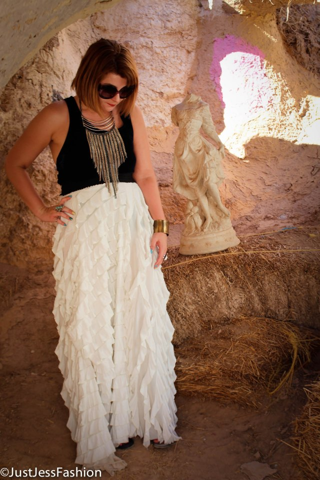 salvation21 (1 of 1)