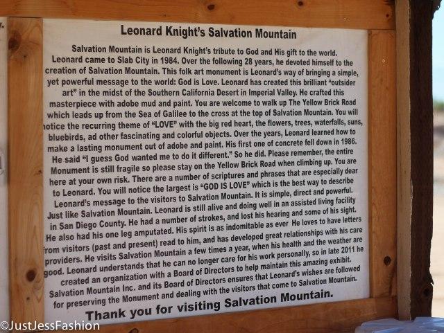 salvation5 (1 of 1)