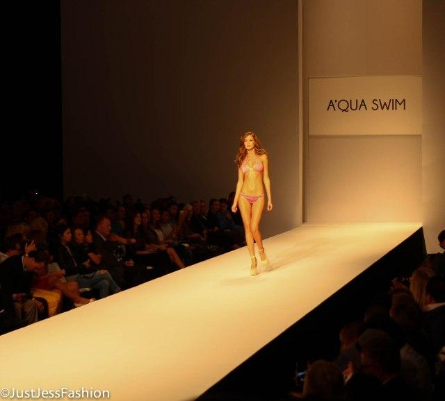 a'qua swim (1 of 1)