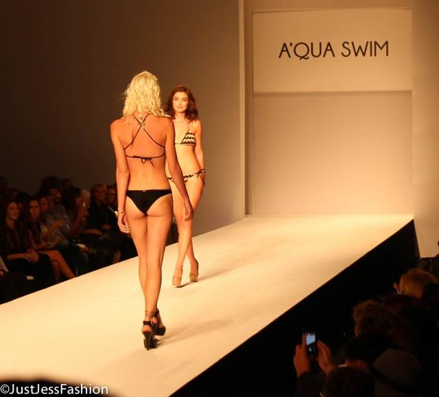 a'qua swim17 (1 of 1)
