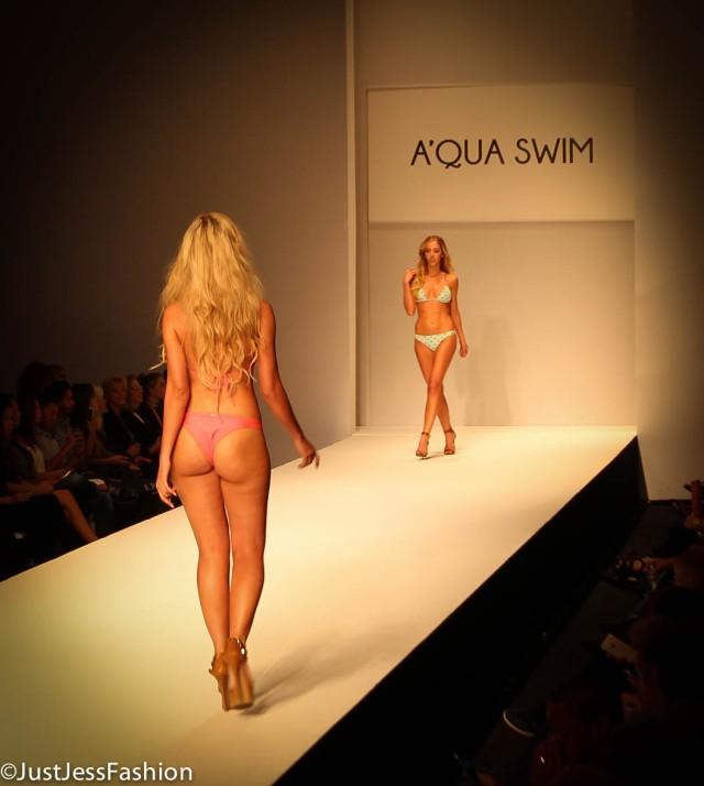 a'qua swim3 (1 of 1)