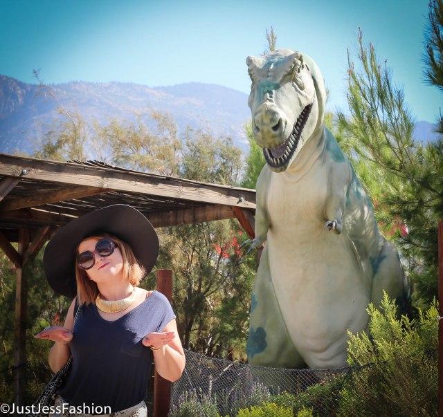 dinosaur13 (1 of 1)