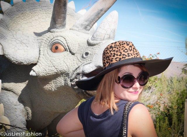 dinosaur15 (1 of 1)
