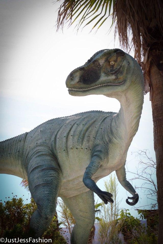 dinosaur16 (1 of 1)