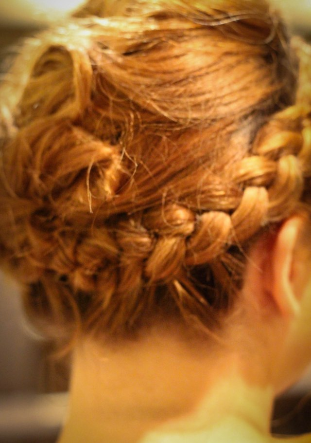 braid bar2 (1 of 1)