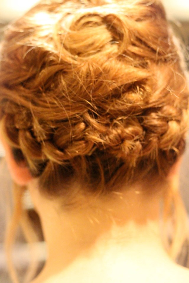 braid bar3 (1 of 1)