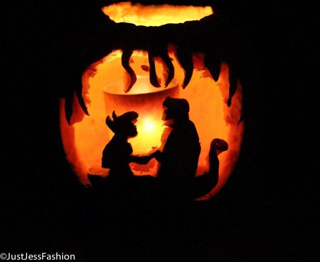 halloween6 (1 of 1)