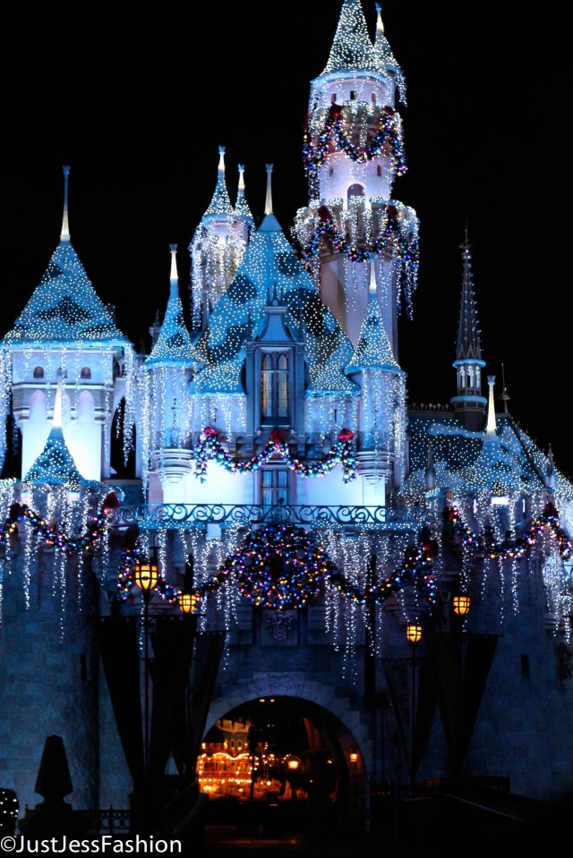 holidaydisney19 (1 of 1)