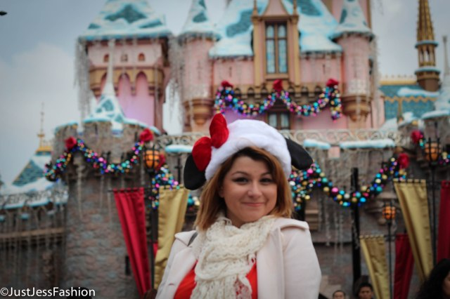 holidaydisney3 (1 of 1)