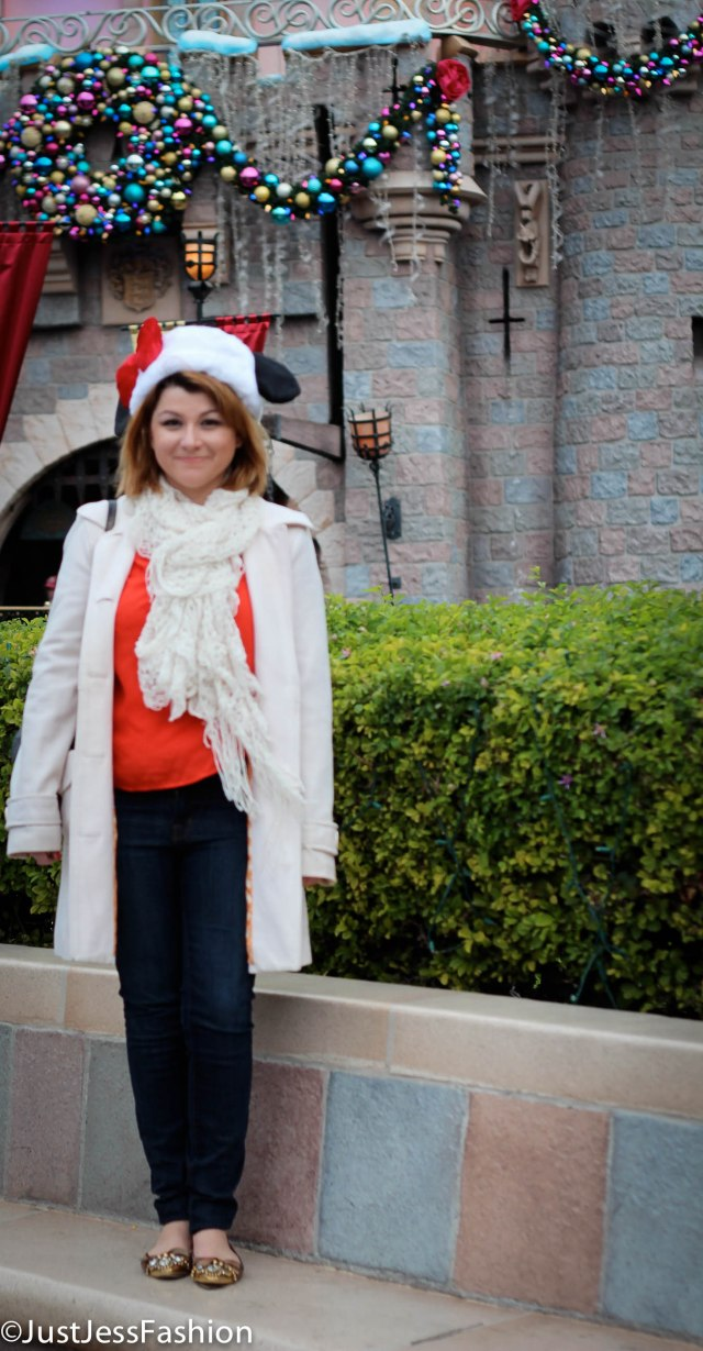 holidaydisney4 (1 of 1)