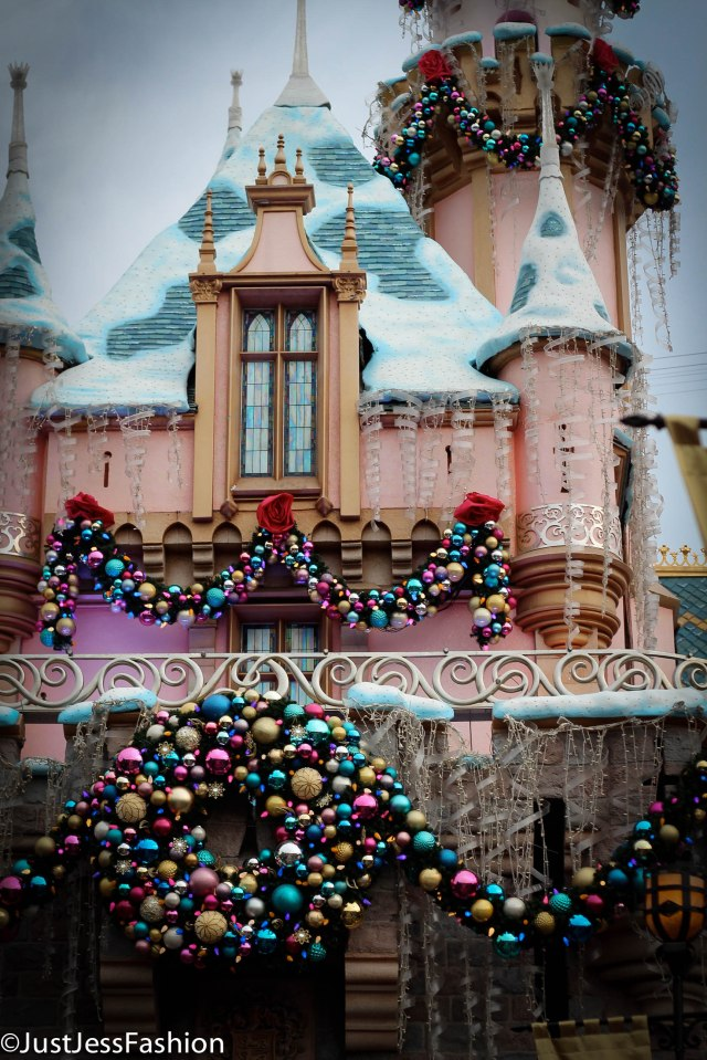 holidaydisney6 (1 of 1)