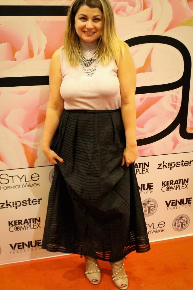 styleweekss1620 (1 of 1)