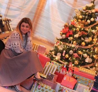 christmas15b (1 of 1)