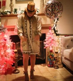christmas15l (1 of 1)
