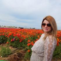 Flower fields4 (1 of 1)