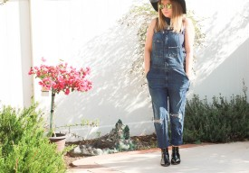 HM_Overalls (1 of 1)