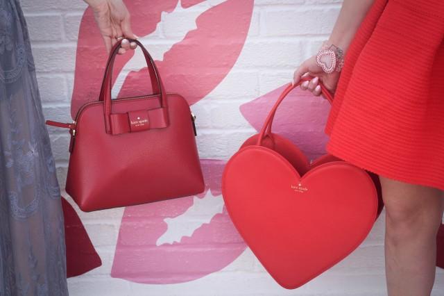 valentines-day-17-c