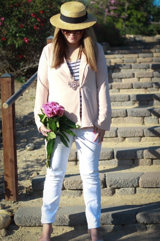 rose garden f