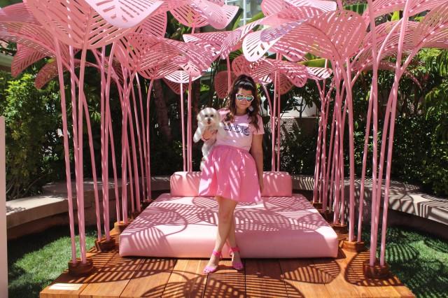 pink cabana (e)
